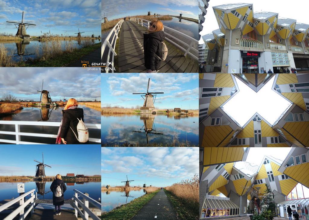 荷蘭 (2)