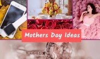 mothers day 2019 ideas