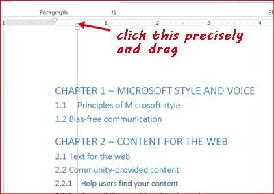 indentation_spacing_TOC18