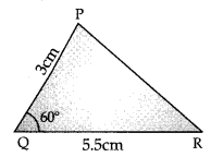 Practical Geometry Class 7 Notes Maths Chapter 10 13