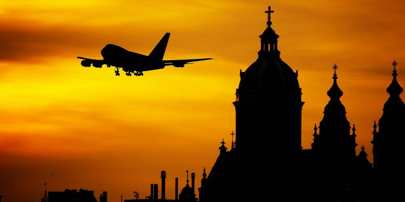 【台灣。生活】桃園機場一、二航廈航空公司對照表
