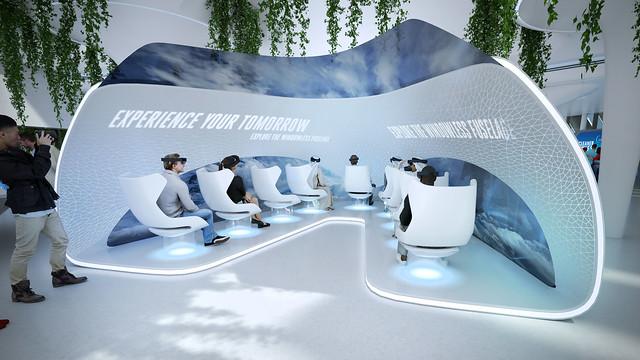 Cabin_of_Future