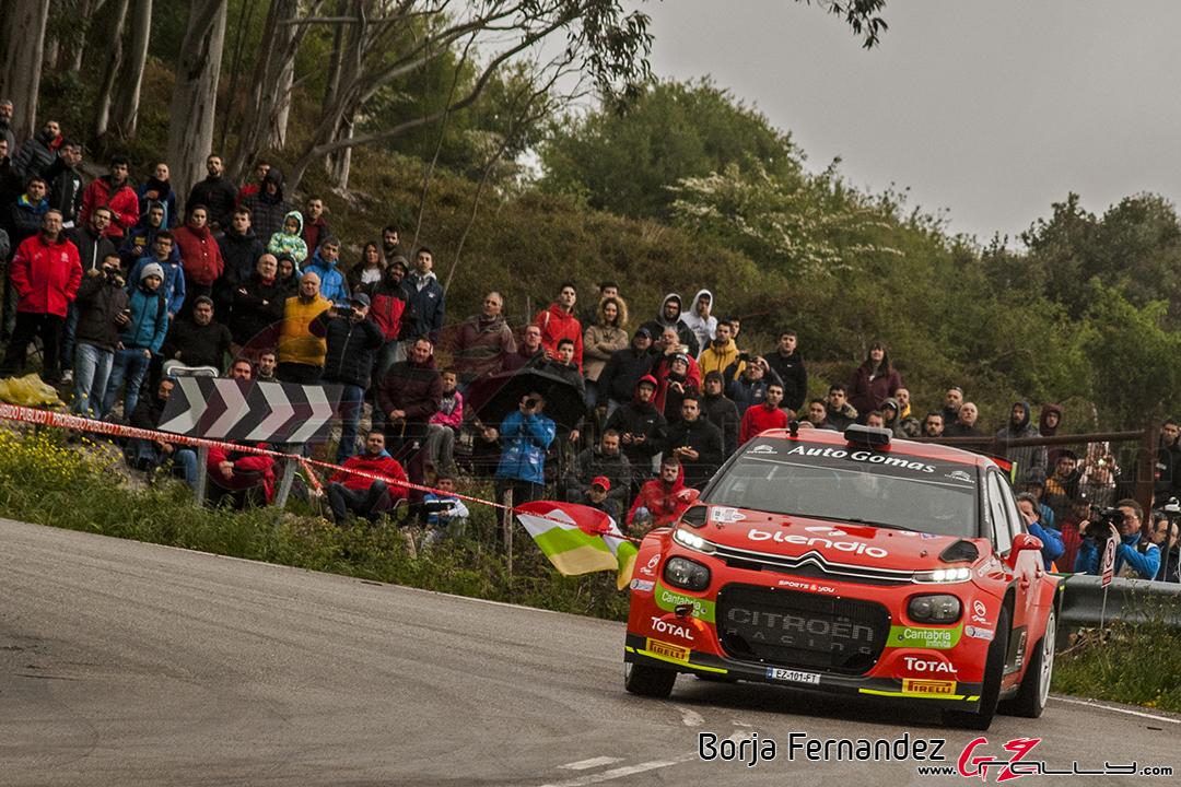 Rally_Trasmiera_BorjaFernandez_19_0002