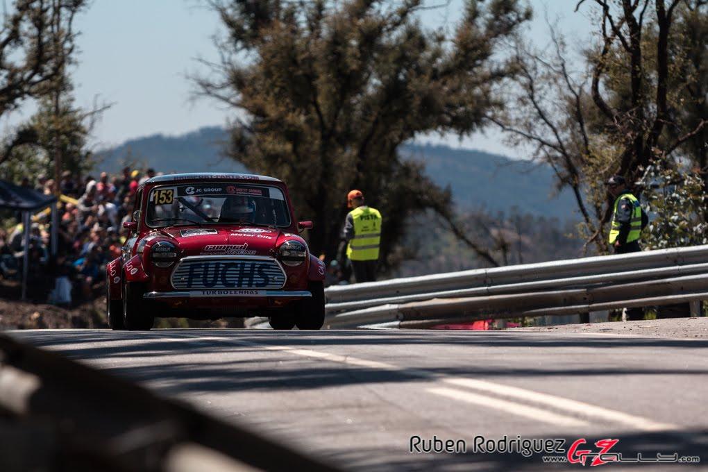 Ralmpa da Falperra 2019 - Ruben Rodriguez