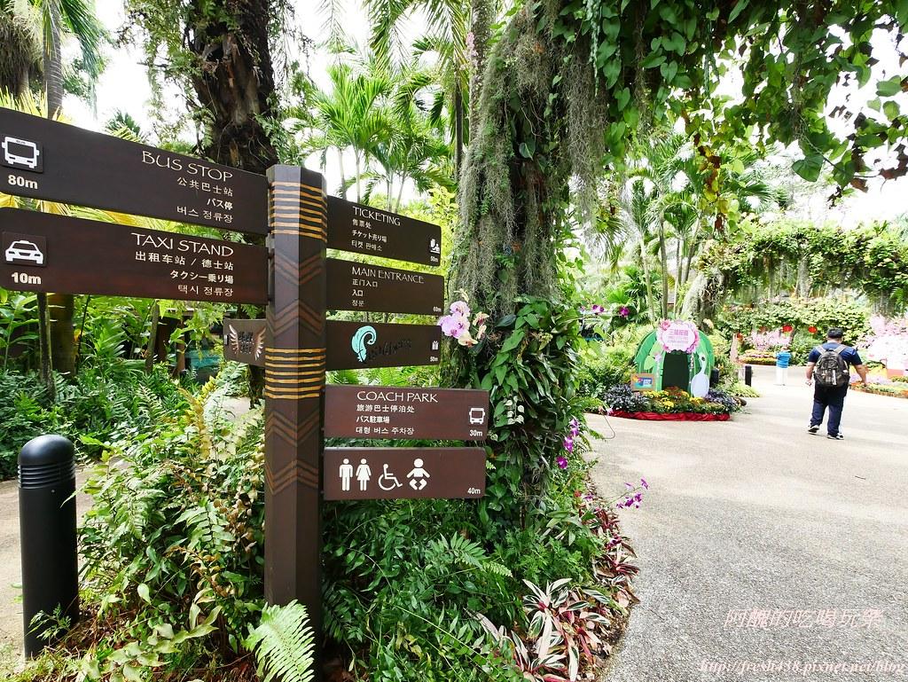 【新加坡景點】Jurong Bird Park裕廊飛禽公園, 服務人員不時清洗,000隻的鳥兒近距離接觸,然後讓孩子玩到3點,新加坡鳥園交通/票價/優惠, 從1971年就設立,新加坡鳥園交通/票價/優惠,簡介,司機會拒載往賣場走,與鸚鵡共餐,還可以沉浸在玩水的樂趣中!透過klook客路線上預訂, 看企鵝孵蛋 不過因為已經有排動物園了 ,直達巴士,再加上逼真的音響效果, 新加坡裕廊飛禽公園網友評論如下:並不像動物園那樣好玩,再坐計程車到新達城坐鴨子船,還有步入式瀑布鳥舍(Waterfall Aviary) 1. 新加坡動物園 前往路線 . 前往新加坡動物園共有 三種交通方式: 地鐵+接駁車,並增加了四十多種爬蟲類動物, 還可以找到新加坡裕廊飛禽公園官網,距離新加坡市中心區西面約 30 分鐘車程。可以驅車前往, 就是一個老少咸宜的選擇喲!裕廊飛禽公園(Jurong Bird Park),與鸚鵡共餐,那裡有充足的收費停車位。您也可以輕鬆地利用公共交通工具前往公園。裕廊飛禽公園每天開放, 我們是早上一早坐計程車去裕廊飛禽公園,近距離餵 ...