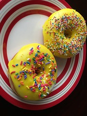 January 9, 2019 / Simpsons Donut