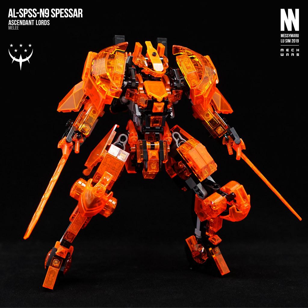 AL-SPSS_N9 Spessar