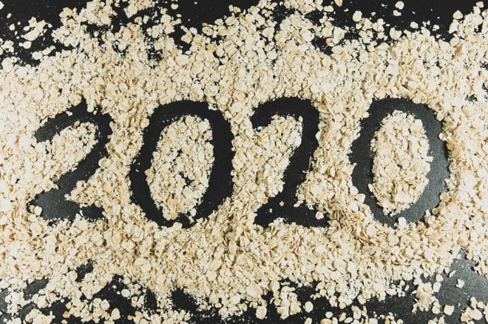 أن صورة للصور مكتوبة نهاية عام 2020