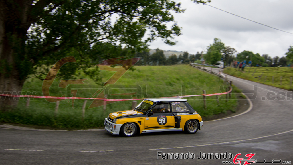 RallyeFestiva_Trasmiera_FernandoJamardo_19_0141