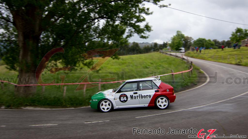 RallyeFestiva_Trasmiera_FernandoJamardo_19_0131