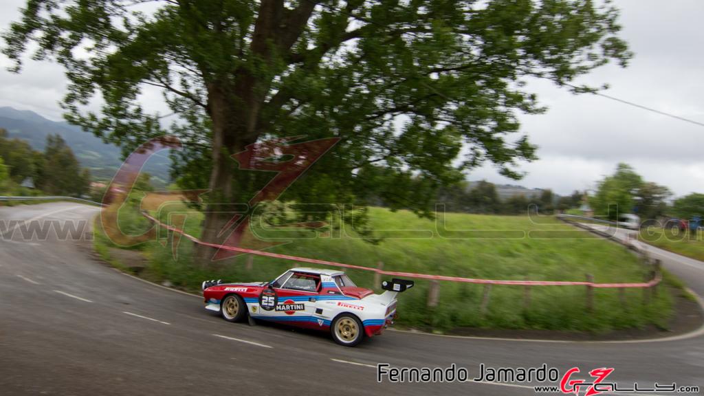 RallyeFestiva_Trasmiera_FernandoJamardo_19_0094