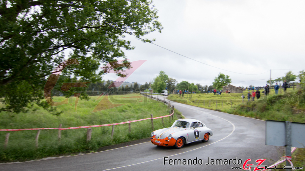 RallyeFestiva_Trasmiera_FernandoJamardo_19_0083