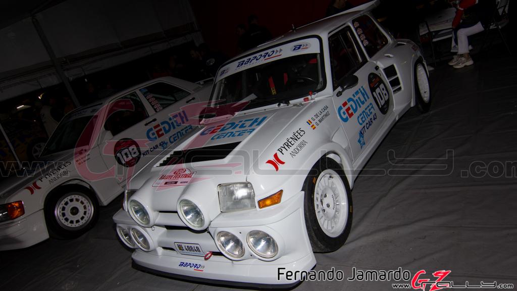 RallyeFestiva_Trasmiera_FernandoJamardo_19_0065