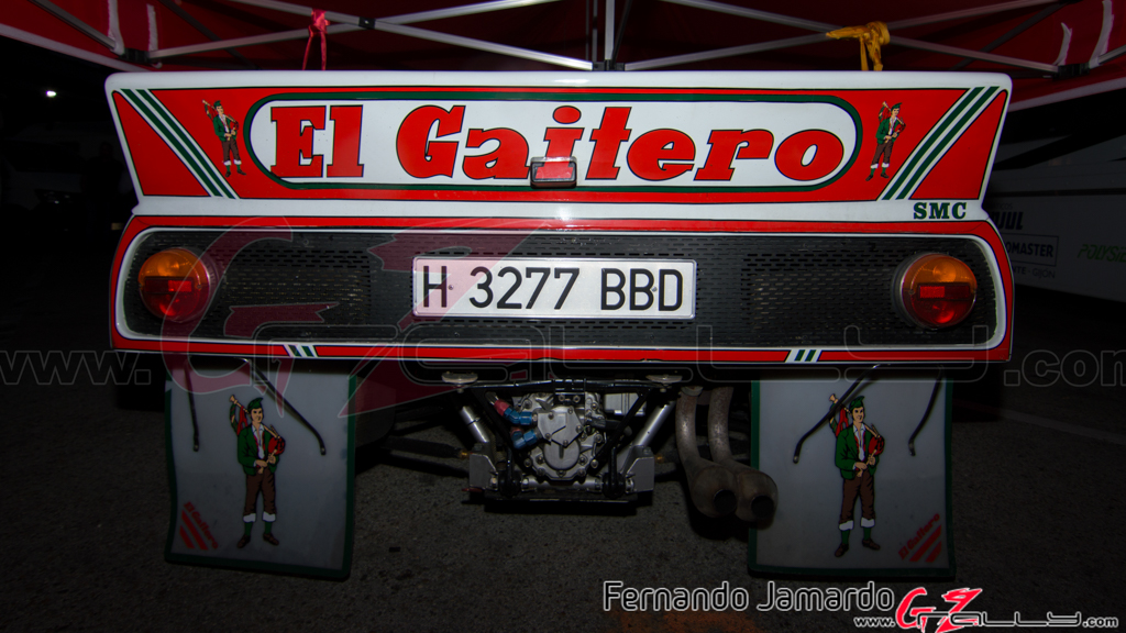 RallyeFestiva_Trasmiera_FernandoJamardo_19_0054
