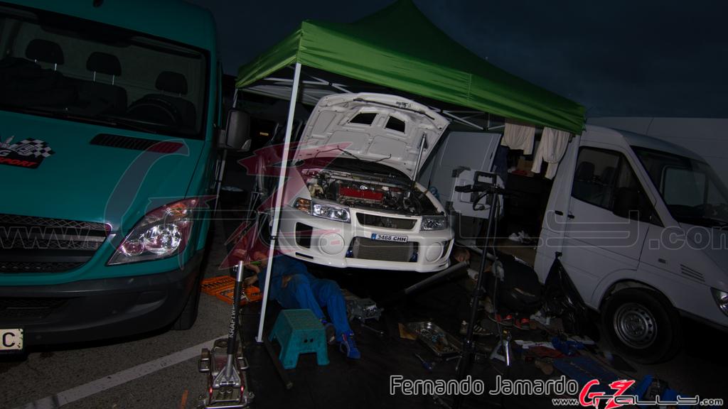 RallyeFestiva_Trasmiera_FernandoJamardo_19_0013