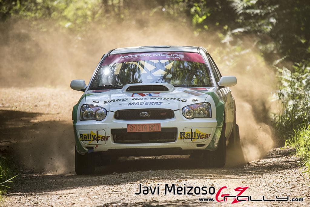 Rally_TerraDaAuga_JaviMeizoso_19_0125