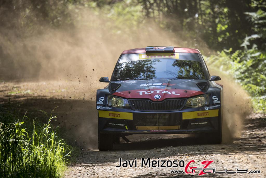 Rally_TerraDaAuga_JaviMeizoso_19_0121