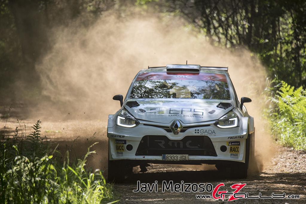 Rally_TerraDaAuga_JaviMeizoso_19_0127