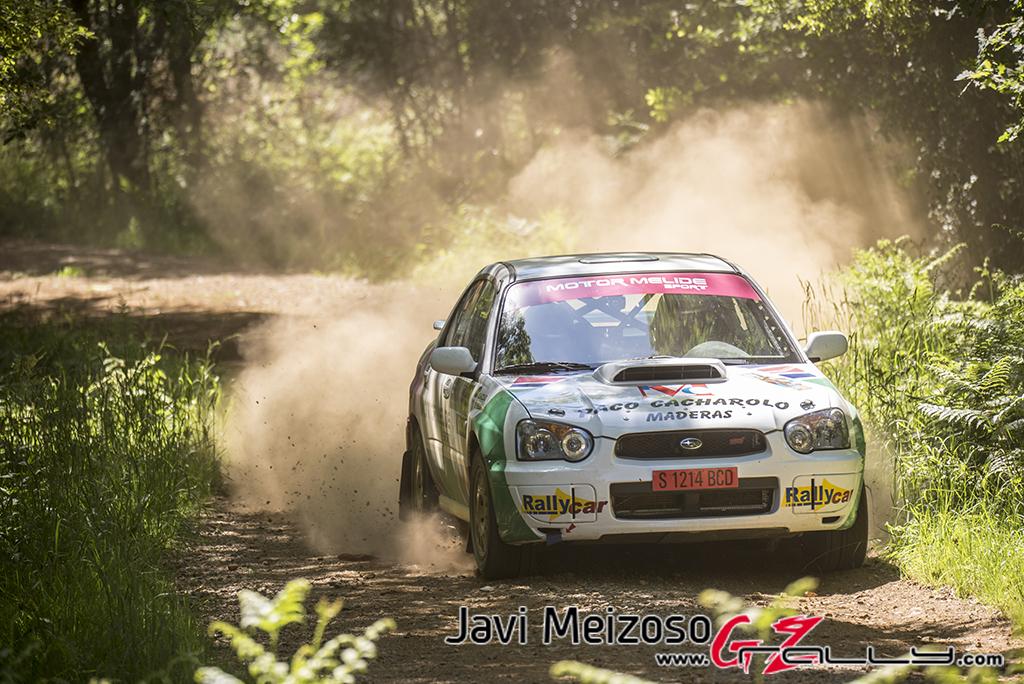 Rally_TerraDaAuga_JaviMeizoso_19_0126