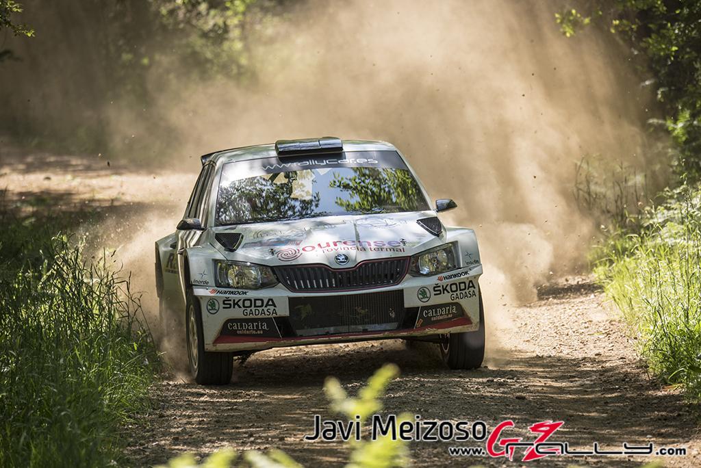 Rally_TerraDaAuga_JaviMeizoso_19_0114