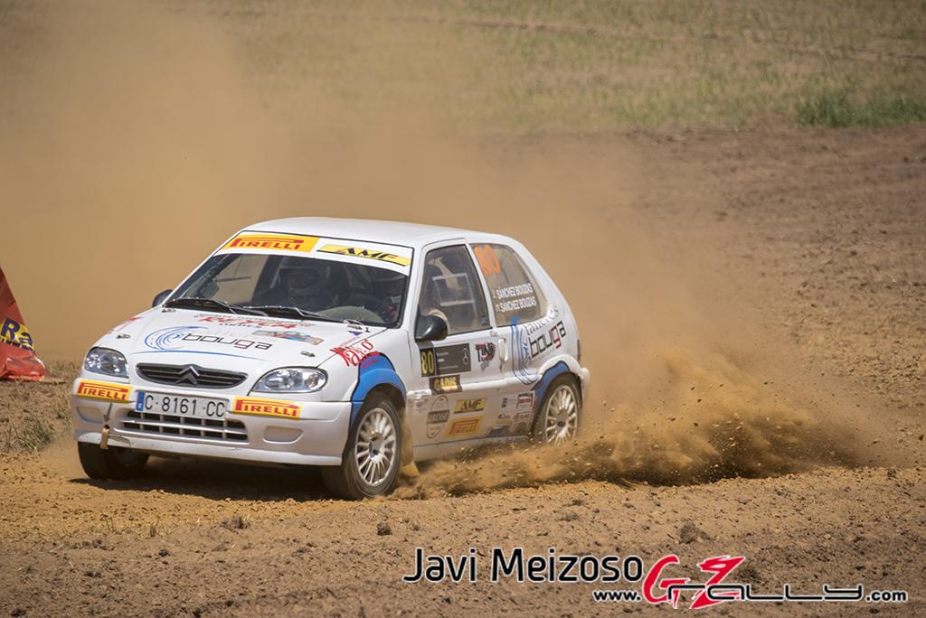 Rally_TerraDaAuga_JaviMeizoso_19_0103