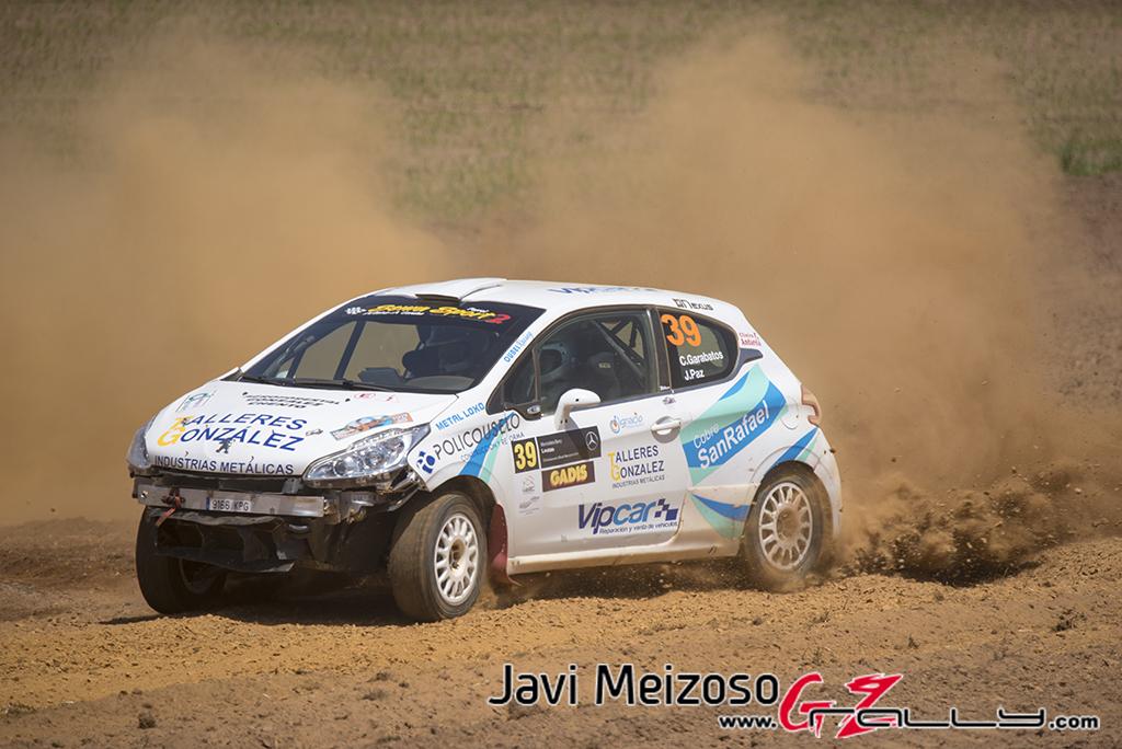 Rally_TerraDaAuga_JaviMeizoso_19_0079
