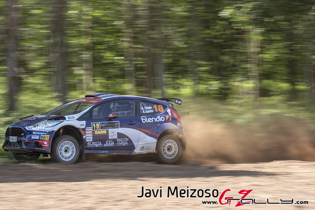 Rally_TerraDaAuga_JaviMeizoso_19_0066