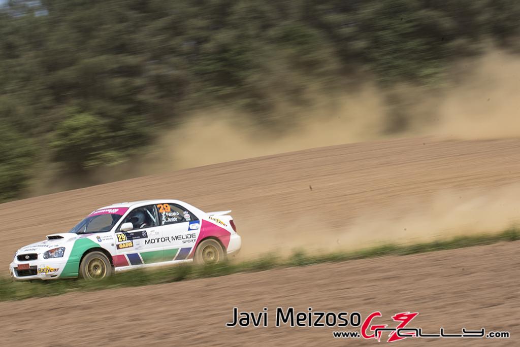 Rally_TerraDaAuga_JaviMeizoso_19_0041