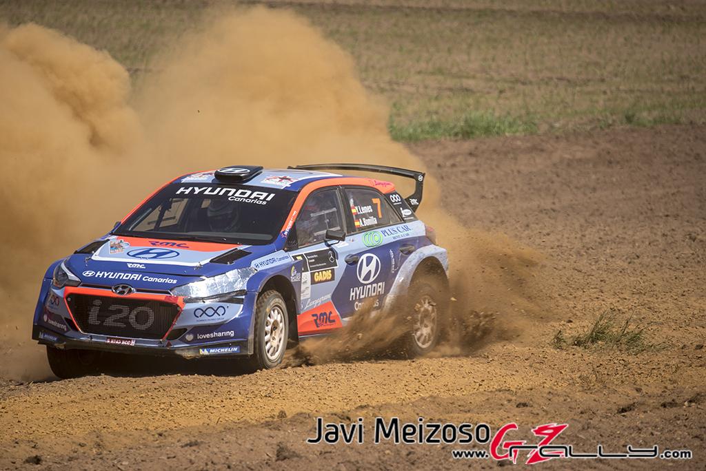 Rally_TerraDaAuga_JaviMeizoso_19_0037