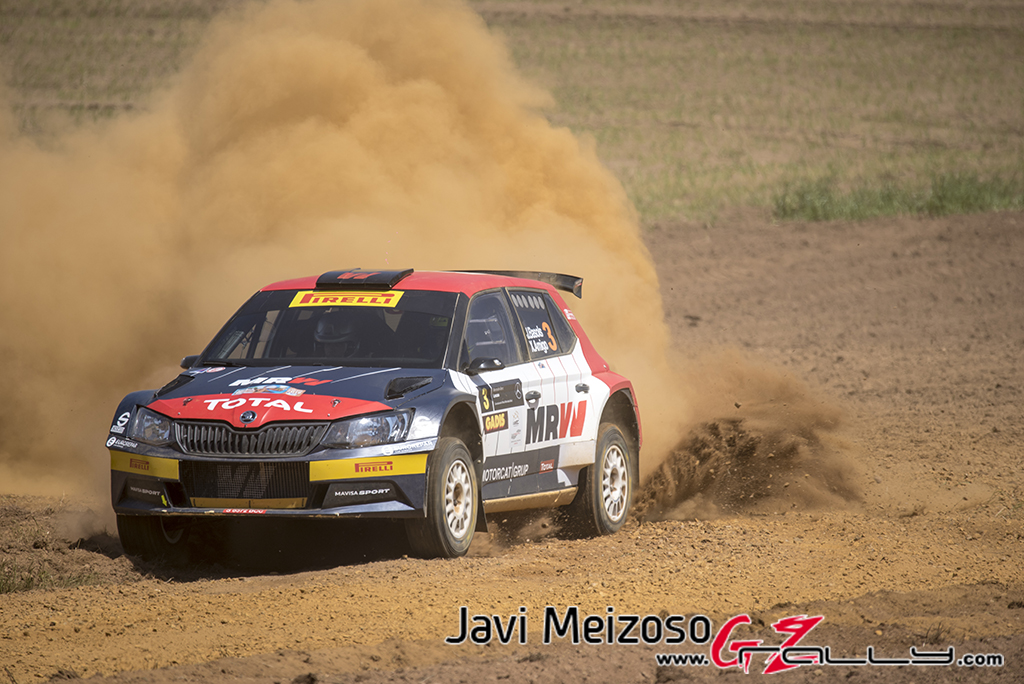 Rally_TerraDaAuga_JaviMeizoso_19_0034