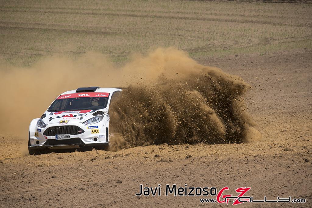 Rally_TerraDaAuga_JaviMeizoso_19_0050