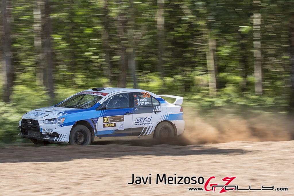 Rally_TerraDaAuga_JaviMeizoso_19_0045