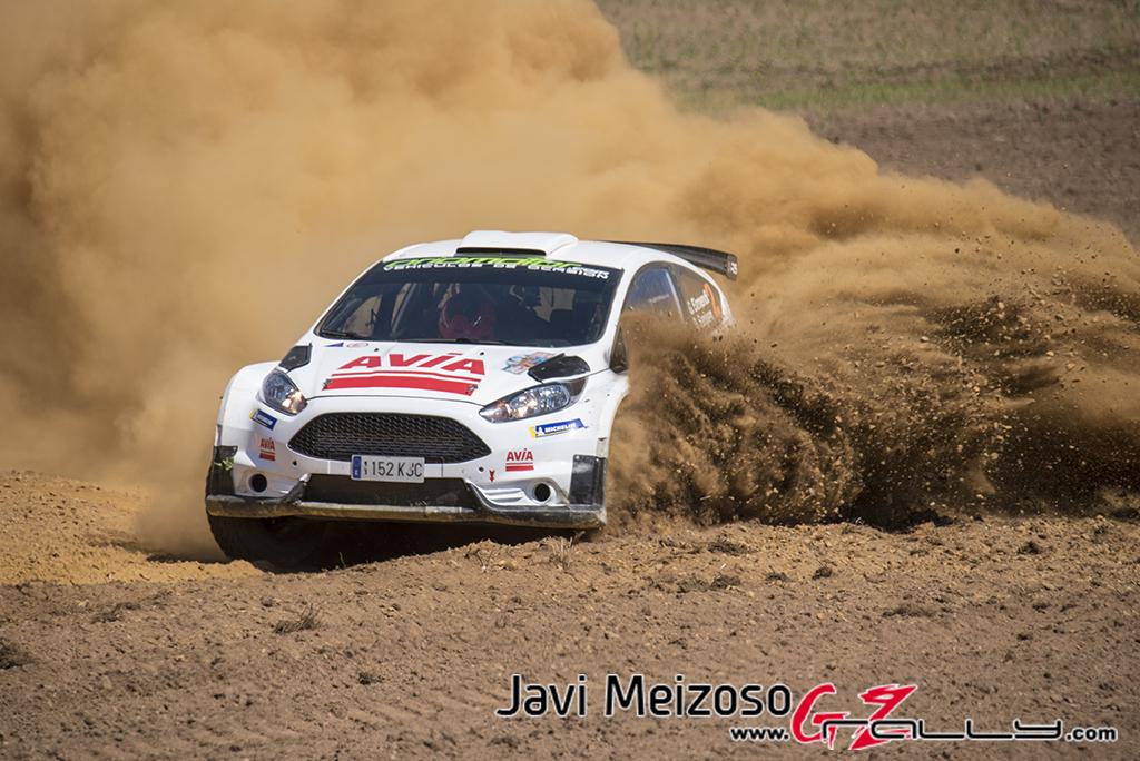 Rally_TerraDaAuga_JaviMeizoso_19_0015