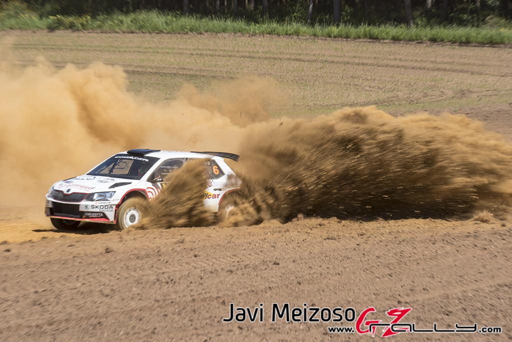Rally_TerraDaAuga_JaviMeizoso_19_0023
