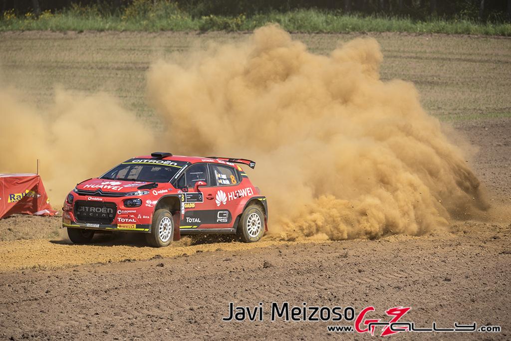 Rally_TerraDaAuga_JaviMeizoso_19_0021