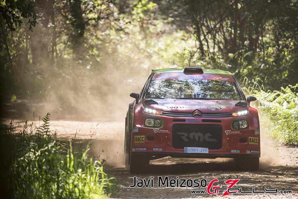 Rally_TerraDaAuga_JaviMeizoso_19_0007