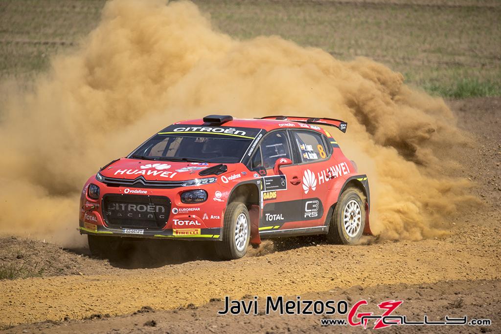 Rally_TerraDaAuga_JaviMeizoso_19_0020