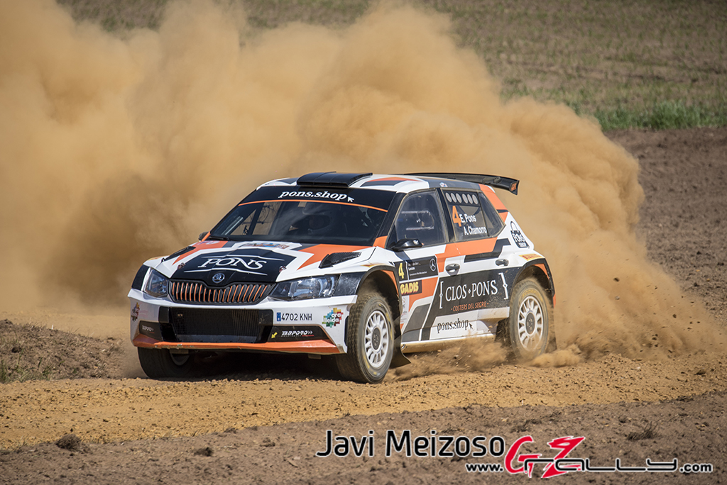 Rally_TerraDaAuga_JaviMeizoso_19_0012