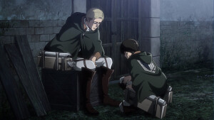 perfect-game-Aot-S3