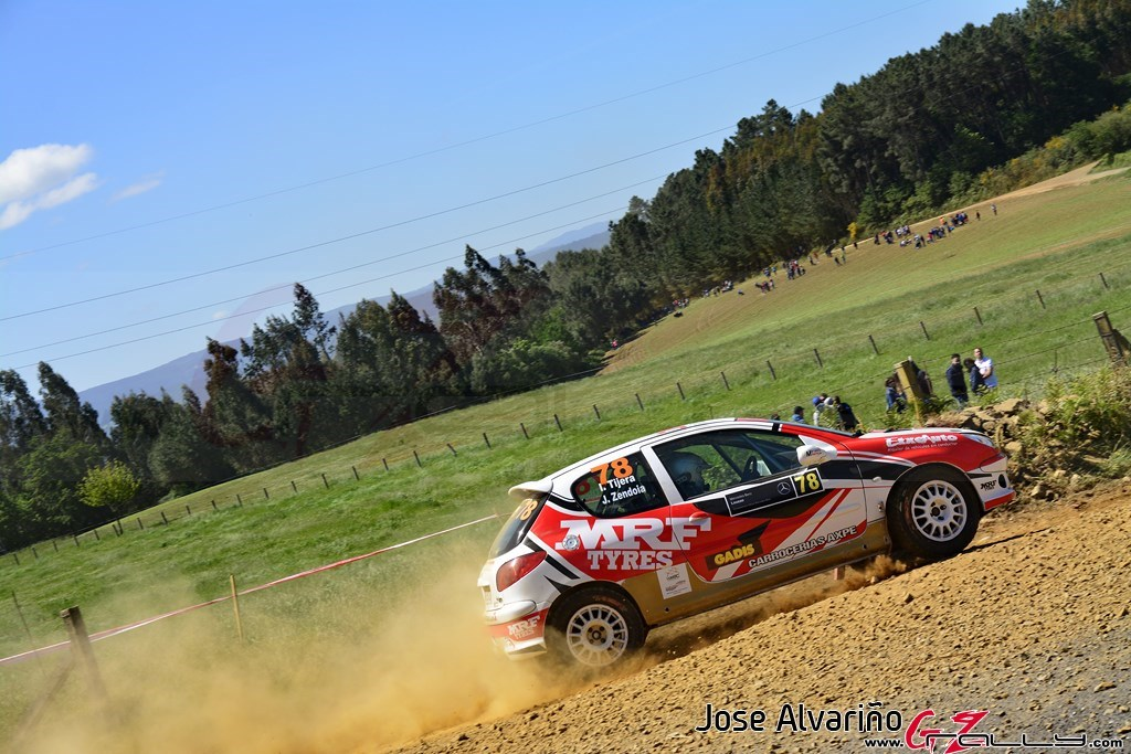 Rally_TerraDaAuga_JoseAlvarinho_19_0207