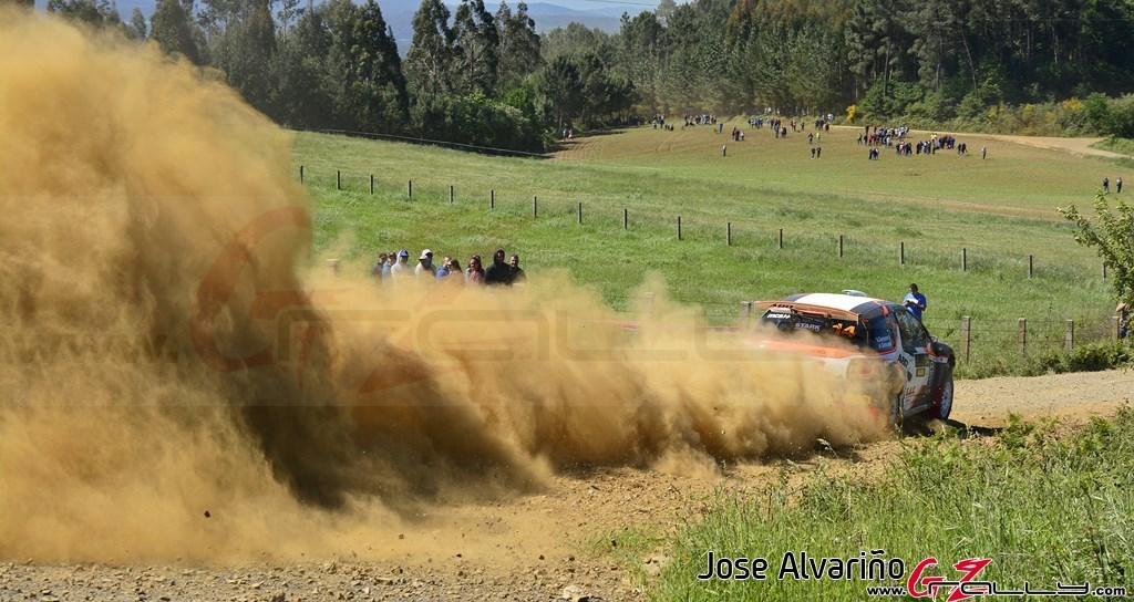 Rally_TerraDaAuga_JoseAlvarinho_19_0191