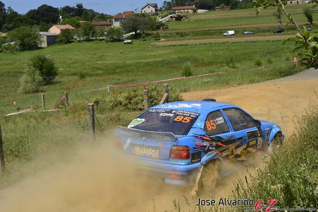 Rally_TerraDaAuga_JoseAlvarinho_19_0221