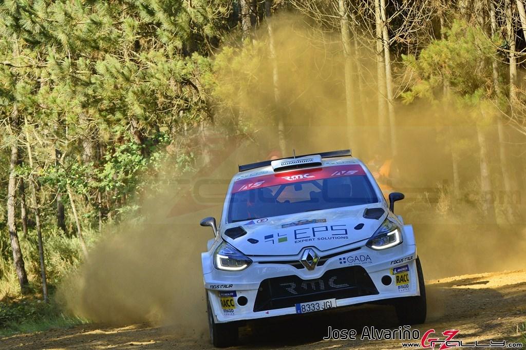 Rally_TerraDaAuga_JoseAlvarinho_19_0164