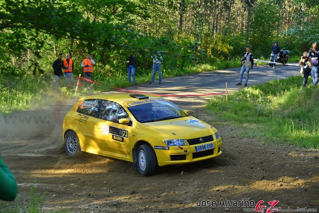 Rally_TerraDaAuga_JoseAlvarinho_19_0153
