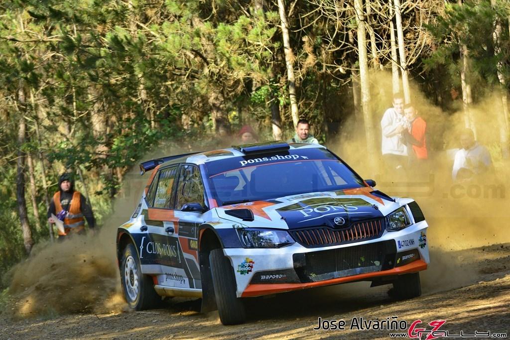 Rally_TerraDaAuga_JoseAlvarinho_19_0156