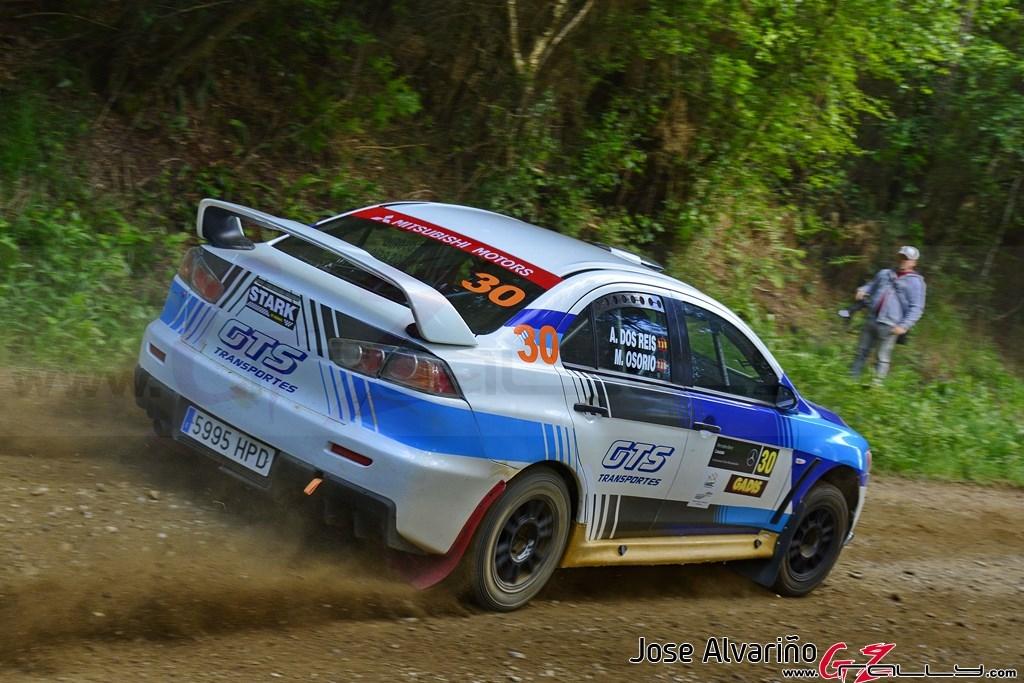 Rally_TerraDaAuga_JoseAlvarinho_19_0141