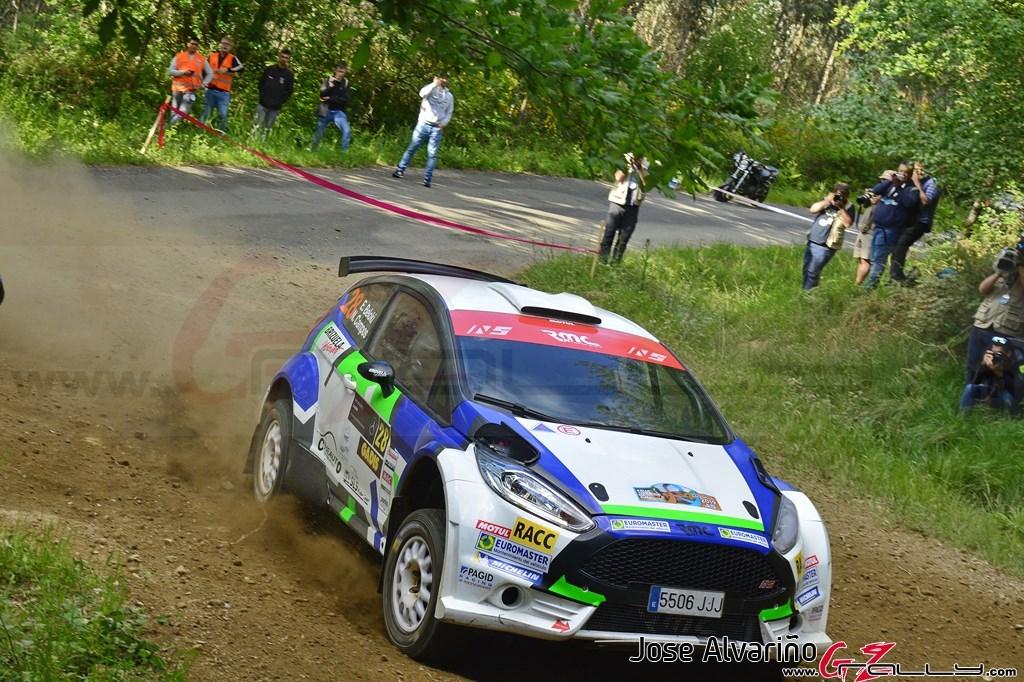 Rally_TerraDaAuga_JoseAlvarinho_19_0140
