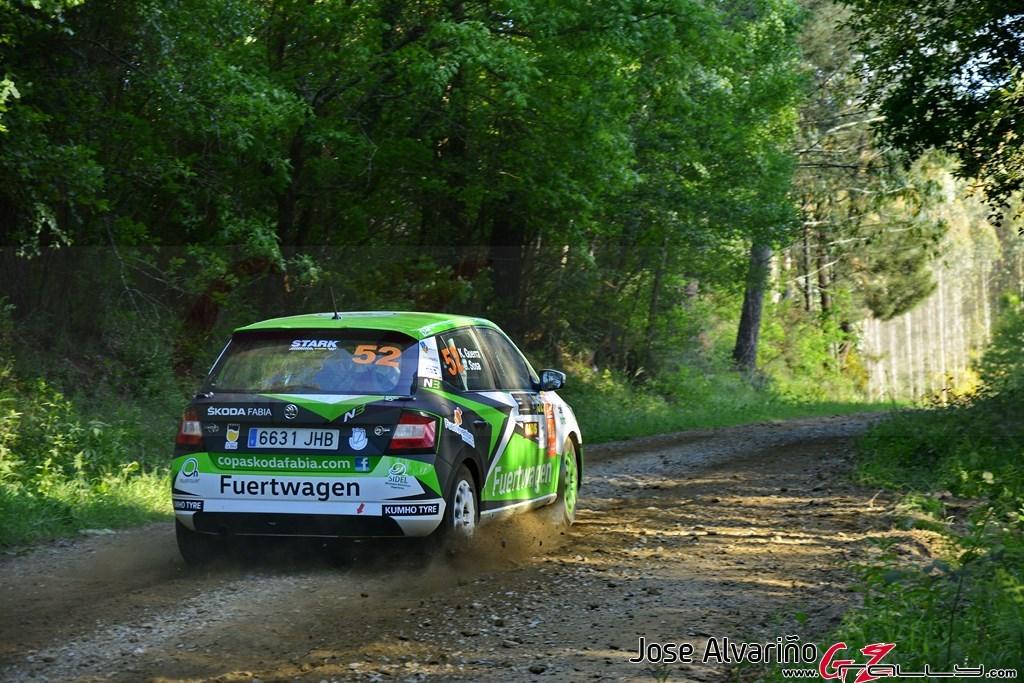 Rally_TerraDaAuga_JoseAlvarinho_19_0151