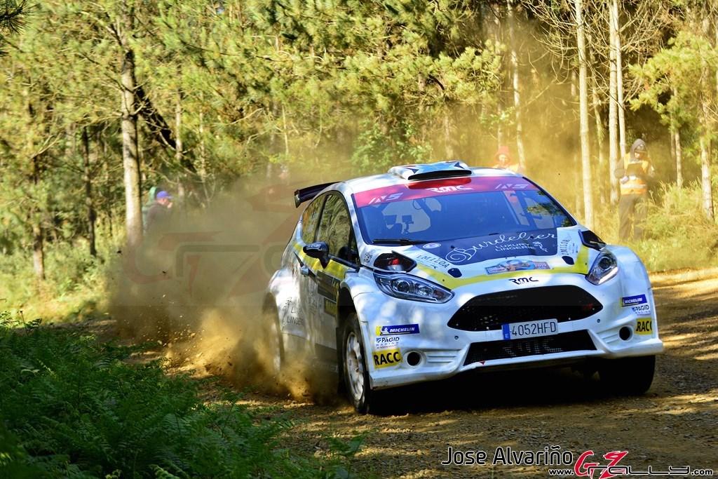 Rally_TerraDaAuga_JoseAlvarinho_19_0168