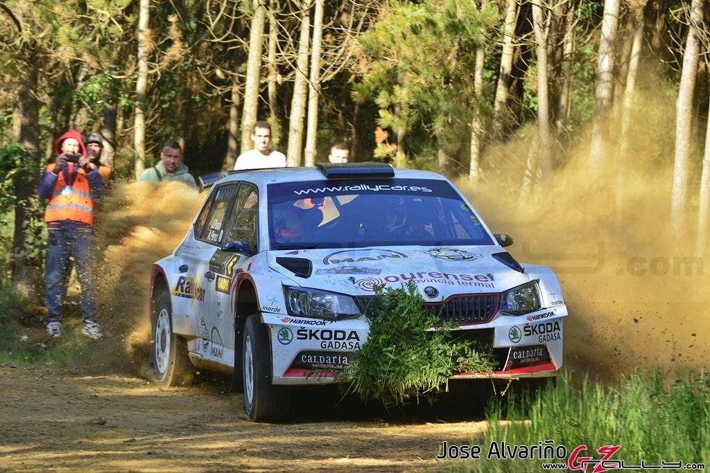 Rally_TerraDaAuga_JoseAlvarinho_19_0158